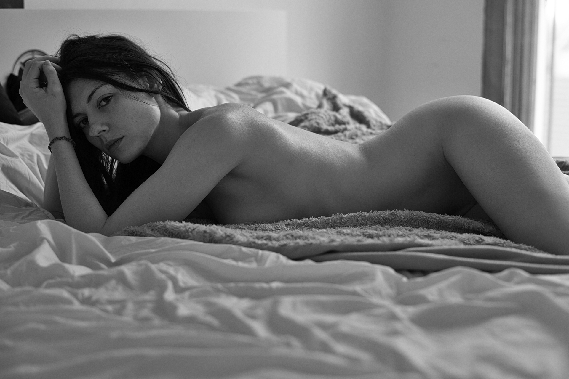 © Copyrigth - Alexandre Cicconi