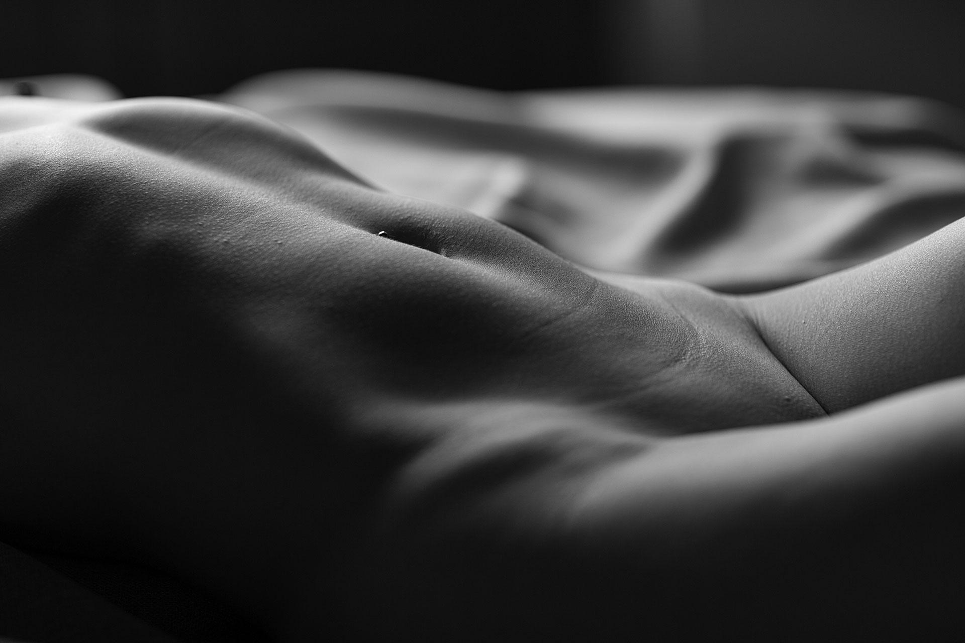 © - Alexandre Cicconi